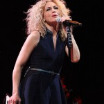 Little Big Town_2-14-14_Palace008