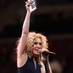 Little Big Town_2-14-14_Palace009