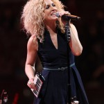 Little Big Town_2-14-14_Palace010