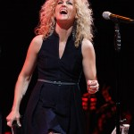 Little Big Town_2-14-14_Palace011