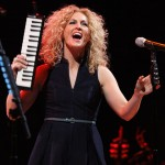 Little Big Town_2-14-14_Palace012