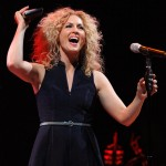 Little Big Town_2-14-14_Palace013