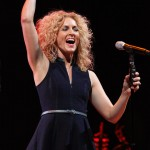 Little Big Town_2-14-14_Palace014