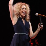 Little Big Town_2-14-14_Palace015