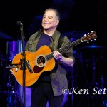 Sting and Paul Simon_2-16-14_Pa003