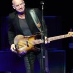 Sting and Paul Simon_2-16-14_Pa004