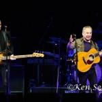 Sting and Paul Simon_2-16-14_Pa005