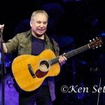 Sting and Paul Simon_2-16-14_Pa006