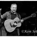 Sting and Paul Simon_2-16-14_Pa006bw