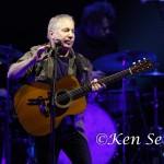Sting and Paul Simon_2-16-14_Pa007