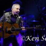 Sting and Paul Simon_2-16-14_Pa009