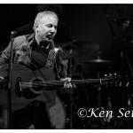 Sting and Paul Simon_2-16-14_Pa009bw
