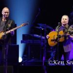 Sting and Paul Simon_2-16-14_Pa010