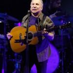 Sting and Paul Simon_2-16-14_Pa011