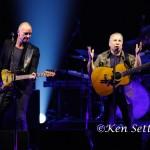 Sting and Paul Simon_2-16-14_Pa012