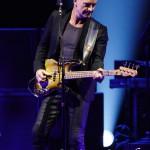 Sting and Paul Simon_2-16-14_Pa013