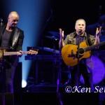 Sting and Paul Simon_2-16-14_Pa014