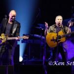 Sting and Paul Simon_2-16-14_Pa015