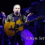 Sting and Paul Simon_2-16-14_Pa016