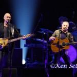 Sting and Paul Simon_2-16-14_Pa017