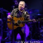 Sting and Paul Simon_2-16-14_Pa019