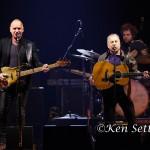 Sting and Paul Simon_2-16-14_Pa025