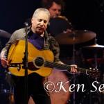 Sting and Paul Simon_2-16-14_Pa026