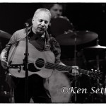 Sting and Paul Simon_2-16-14_Pa026bw