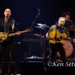 Sting and Paul Simon_2-16-14_Pa027