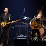 Sting and Paul Simon_2-16-14_Pa028