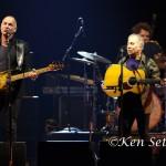 Sting and Paul Simon_2-16-14_Pa029