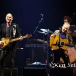 Sting and Paul Simon_2-16-14_Pa030