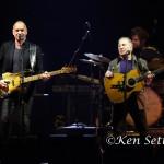Sting and Paul Simon_2-16-14_Pa032