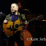 Sting and Paul Simon_2-16-14_Pa033