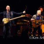 Sting and Paul Simon_2-16-14_Pa035