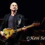 Sting and Paul Simon_2-16-14_Pa036