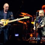 Sting and Paul Simon_2-16-14_Pa037
