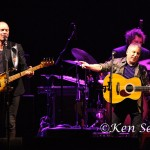 Sting and Paul Simon_2-16-14_Pa038