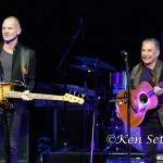Sting and Paul Simon_2-16-14_Pa101