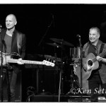 Sting and Paul Simon_2-16-14_Pa101bw