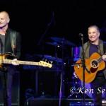 Sting and Paul Simon_2-16-14_Pa102