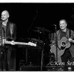 Sting and Paul Simon_2-16-14_Pa102bw