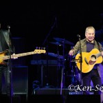 Sting and Paul Simon_2-16-14_Pa103
