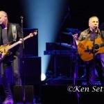 Sting and Paul Simon_2-16-14_Pa104
