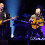 Sting and Paul Simon_2-16-14_Pa105