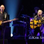 Sting and Paul Simon_2-16-14_Pa106