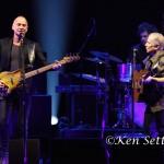 Sting and Paul Simon_2-16-14_Pa107