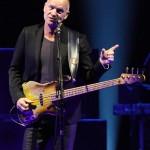 Sting and Paul Simon_2-16-14_Pa109