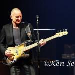 Sting and Paul Simon_2-16-14_Pa110