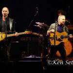 Sting and Paul Simon_2-16-14_Pa111